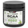 JaktRx CocoWodder BCAA Hydrate BCAA 30 Servings / Cherry Limeade at Supplement Superstore Canada
