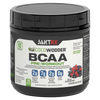 JaktRx CocoWodder BCAA Pre-Workout Pre Workout 30 Servings / Blue Raspberry at Supplement Superstore Canada
