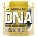 Magnum Nutraceuticals DNA Extra Strength BCAA 140 Capsules at Supplement Superstore Canada