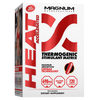 Magnum Nutraceuticals Heat Accelerated Fat Burner 120 Capsules at Supplement Superstore Canada