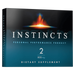 Magnum Nutraceuticals Instincts Test Booster 10 Capsules at Supplement Superstore Canada