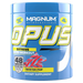 Magnum Nutraceuticals Opus Intra-Workout 48 Servings / Twister Pop at Supplement Superstore Canada