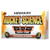 Magnum Nutraceuticals Rocket Science Pre Workout 60 Capsules at Supplement Superstore Canada