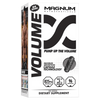 Magnum Nutraceuticals Volume Pump & Vasodilator 96 Capsules at Supplement Superstore Canada