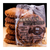 Mama T's Protein Cookie Cookie Pack of 12 / Oatmeal Chocolate Chip at Supplement Superstore Canada