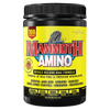Mammoth Amino BCAA 100 Servings / Fruit Punch at Supplement Superstore Canada