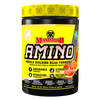 Mammoth Amino BCAA 100 Servings / Watermelon at Supplement Superstore Canada