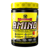 Mammoth Amino BCAA 30 Servings / Pineapple Mango at Supplement Superstore Canada