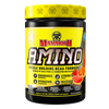 Mammoth Amino BCAA 30 Servings / Watermelon at Supplement Superstore Canada