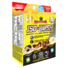 Mammoth Iso-Rush Whey Protein Isolate at Supplement Superstore Canada