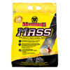 Mammoth Mass Weight Gainer 15lb / Maple N' Oats at Supplement Superstore Canada