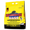 Mammoth Mass Weight Gainer 15lb / Rich Chocolate at Supplement Superstore Canada