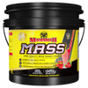 Mammoth Mass Weight Gainer at Supplement Superstore Canada
