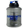 Mammoth Mug Shaker 2.5 Litre / Blue at Supplement Superstore Canada