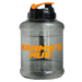 Mammoth Mug Shaker 2.5 Litre / Orange at Supplement Superstore Canada