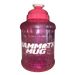 Mammoth Mug Shaker 2.5 Litre / Pink Sparkle at Supplement Superstore Canada
