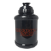 Mammoth Mug Shaker 2.5 Litre / Red Line at Supplement Superstore Canada