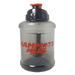 Mammoth Mug Shaker 2.5 Litre / Red at Supplement Superstore Canada