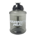 Mammoth Mug Shaker 2.5 Litre / White at Supplement Superstore Canada