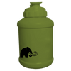 Mammoth Mug Shaker at Supplement Superstore Canada
