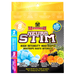 Mammoth Neuro Stim Stimulant at Supplement Superstore Canada