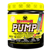 Mammoth Pump Pre-Workout 30 Servings / Fruit Punch at Supplement Superstore Canada