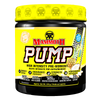 Mammoth Pump Pre-Workout 30 Servings / Pineapple Coconut at Supplement Superstore Canada