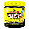 Mammoth Pump Pre-Workout 30 Servings / Pineapple Mango at Supplement Superstore Canada