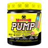 Mammoth Pump Pre-Workout 30 Servings / Pink Lemonade at Supplement Superstore Canada