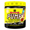 Mammoth Pump Pre-Workout 30 Servings / Root Beer Float at Supplement Superstore Canada