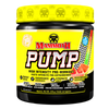 Mammoth Pump Pre-Workout 30 Servings / Watermelon at Supplement Superstore Canada