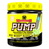 Mammoth Pump Pre-Workout 30 Servings / White Grape at Supplement Superstore Canada