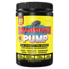 Mammoth Pump Pre-Workout 60 Servings / Fruit Punch at Supplement Superstore Canada