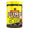Mammoth Pump Pre-Workout 60 Servings / Root Beer Float at Supplement Superstore Canada