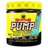 Mammoth Pump Pre Workout at Supplement Superstore Canada