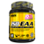 MAN Sports ISO-EAA BCAA 30 Servings / Jolly Watermelon at Supplement Superstore Canada