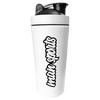MAN Sports Metal Shaker Cup Shaker at Supplement Superstore Canada