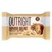 MTS Nutrition Outright Bar Protein Bar 1 Bar / Banana Walnut Peanut Butter at Supplement Superstore Canada