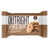 MTS Nutrition Outright Bar Protein Bar 1 Bar / Oatmeal Raisin Peanut Butter at Supplement Superstore Canada