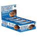MTS Nutrition Outright Bar Protein Bar Box of 12 / Chocolate Chip Almond Butter at Supplement Superstore Canada