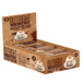 MTS Nutrition Outright Bar Protein Bars Box of 12 / Mochaccino White Chocolate Peanut Butter at Supplement Superstore Canada