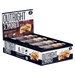 MTS Nutrition Outright Bar Protein Bars Box of 12 / S'mores Peanut Butter at Supplement Superstore Canada