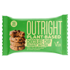 MTS Nutrition Outright Plant-Based Bar Protein Bar at Supplement Superstore Canada