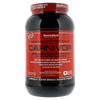 MuscleMeds Carnivor Alternate Source Protein 2lb / Chocolate Peanut Butter at Supplement Superstore Canada