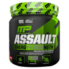 MusclePharm Assault Sport Pre-Workout 30 Servings / Fruit Punch at Supplement Superstore Canada