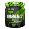 MusclePharm Assault Sport Pre-Workout 30 Servings / Strawberry Ice at Supplement Superstore Canada