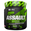 MusclePharm Assault Sport Pre-Workout 30 Servings / Watermelon at Supplement Superstore Canada