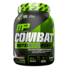 MusclePharm Combat Protein Powder Sustained Release Protein 2lb / Chocolate Milk at Supplement Superstore Canada