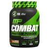 MusclePharm Combat Protein Powder Sustained Release Protein 2lb / Chocolate Peanut Butter at Supplement Superstore Canada