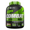 MusclePharm Combat Protein Powder Sustained Release Protein 4lb / Chocolate Peanut Butter at Supplement Superstore Canada